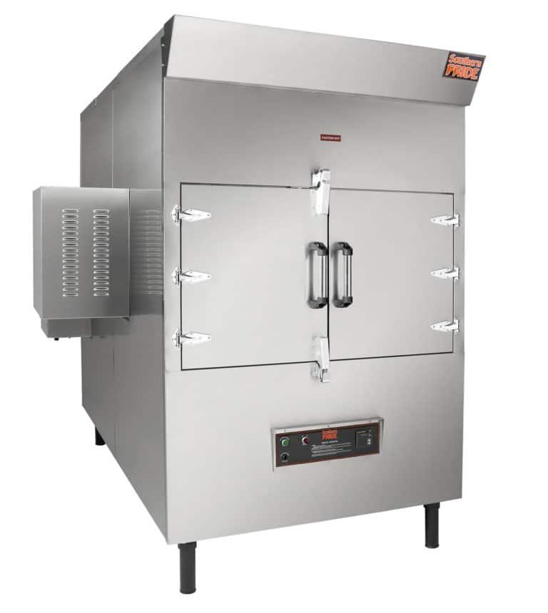 Gas Smokers SPK-1400 1
