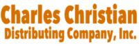 Charles Christian Distributing - Southern Pride distributor